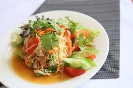 cuisine at home at home cuisine restaurant glebe menus reviews bookings