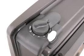 Wall Mounted Natural Gas Heater Ashley Hearth 11 000 Btu Natural Gas Direct Vent Heater U0026 Reviews