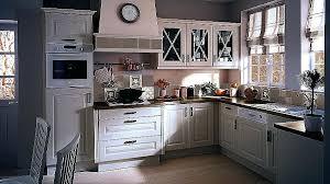meuble cuisine cuisinella prix cuisine cuisinella prix d une cuisine cuisinella luxury