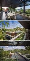 Home Architecture Design by 51 Best Singaporean Architecture Images On Pinterest