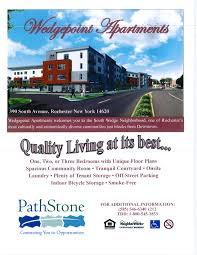 wedgepoint apartments welcome you to the south wedge neighborhood