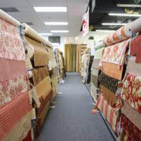 Upholstery Encino Upholstery Silk Chenille Cotton Velvet Linen Microfiber