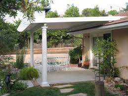 Awning Kits Exterior Extravagant Exterior Design With Alumawood Patio Covers