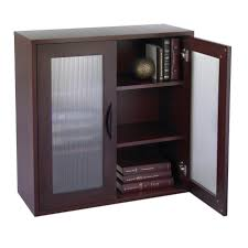 sauder black bookcase fascinating black two shelf bookcase 97 black two shelf bookcase