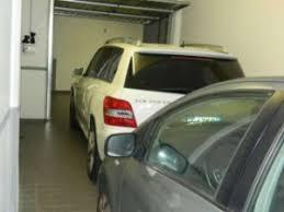 contratto locazione box auto garage in affitto a genova idealista
