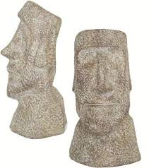 homebase product reviews and customer ratings for easter island