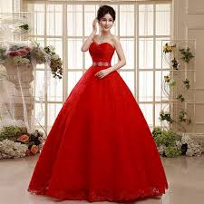 new wedding dress how to find wedding dress for your best for every one
