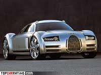 audi costly car audi most expensive cars in the highest price