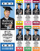 party411 graduation party ideas and themes to make planning easy