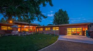 Midcentury Modern Home Sold Out U2013 Mid Century And Modern Home Tour U2013 We Are Localworks