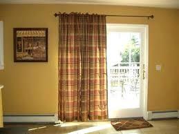 Window Treatment Ideas For Patio Doors Window Treatment Ideas For Sliding Glass Doors Window Treatments