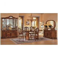 dining room display cabinets sale classic italian 4 door display cabinet italian furniture sale