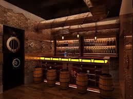 Steam Punk Interior Design 44 Best Steampunk Restaurants Images On Pinterest Restaurant Bar