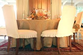 target parsons dining table target parsons dining table parson leather chair awesome parson