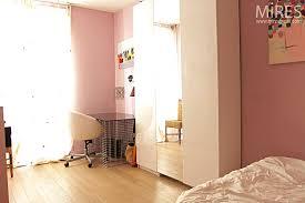 parquet chambre fille chambre de fille c0140 mires
