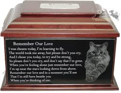 personalized urns pet urns create a lasting memorial for your dog or cat