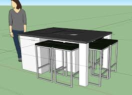 need help planning kitchen island build calling all fogers