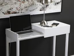 Laptop Desk High Low Laptop Desks Apartment Therapy