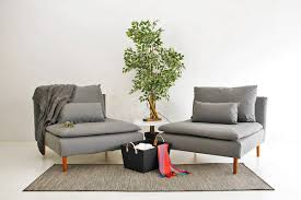 Ikea Beddinge Hack by The Super Flexible Soderhamn Corner Sofa