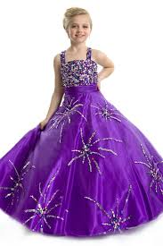 cheap dress for girls all women dresses