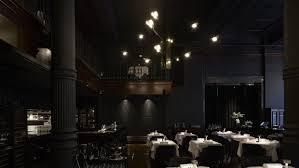 Top 10 Bars In Sydney Cbd Sydney U0027s Top 50 Bars 2016