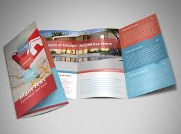 top real estate agent business card template mycreativeshop