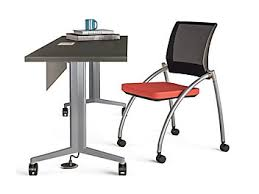 all products paoli office furniture casegoods seating