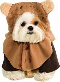darth vader spirit halloween dog coat medium amazon com rubies costume star wars darth vader