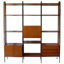 Daycare Room Dividers - vintage room divider u2013 valeria furniture