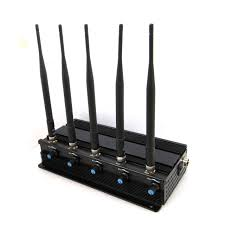 phone jammer and wifi jammer 5 high power antenna top sales price