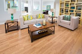 Solid Wood Or Laminate Flooring New Laminate Flooring Collection Empire Today