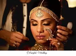 find makeup artists who are some makeup artists in delhi quora