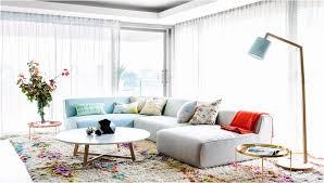 unique living room wall sconces inspirational moko doll com