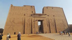 Pennsylvania is it safe to travel to egypt images Wonders of ancient egypt the oriental institute of the jpg
