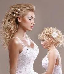 hair extensions for wedding hair extensions picture of spoil me rotten salon and spa key