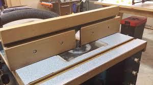 woodpecker router table insert woodpecker router table top elegant home design woodpecker router