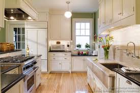 white kitchen cabinets wood floors white kitchen cabinets with wood floors decoredo