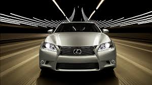 lexus cpo is lease specials u2013 north park lexus at dominion blog