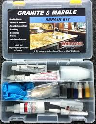 Laminate Floor Chip Repair Kit Granite And Marble Interior U0026 Exterior Repair Kit Marble