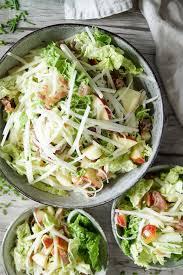 best 25 mustard salad dressing ideas on pinterest paleo