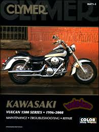 kawasaki manuals at books4cars com