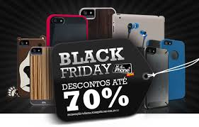 iphone black friday blackfriday blog do iphone