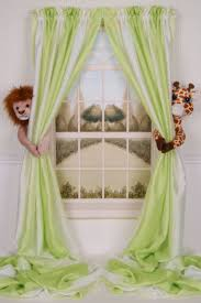 Childrens Curtains Girls Kids Curtain Holdbacks New Interiors Design For Your Home