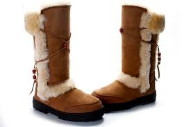 youth usa bronw nightfall ugg boots 5359 for