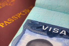 travel docs images Secure travel documents now JPG