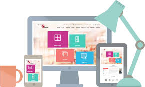 3 web designing job trends in 2015 that designers need to consider