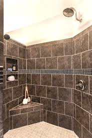 pro 600 modern shower bath suite online at victorian plumbing co bathrooms best 25 modern shower heads ideas on pinterest big