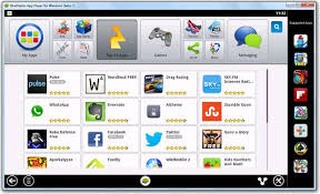 kik app free for android kik for pc windows 10 8 7 xp kik for windows