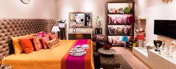 Home Decor In Mumbai Home Decor Store Mumbai Luxury U0026 Premium Home Decor Shops In Mumbai