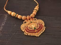 3773 best indian jewels iνδικα κοσμηματα images on